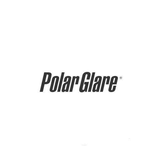 Polar Glare napszemüvegek