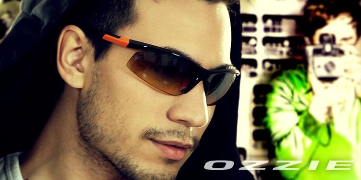 Ozzie napszemüveg a webszemuveg.hu-n