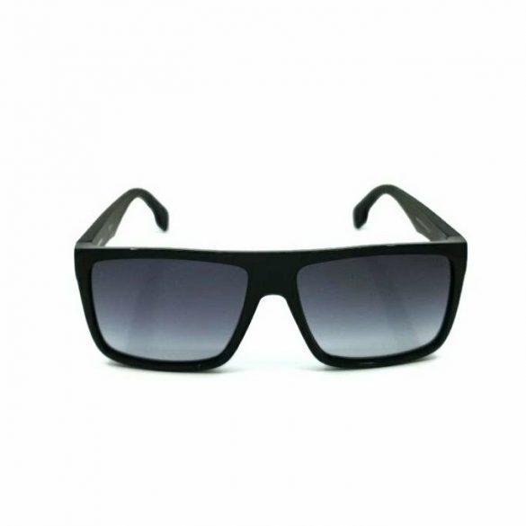 Carrera napszemüveg 5039/S-807-9O
