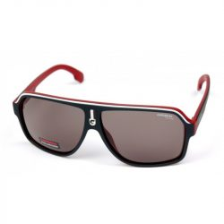 Carrera napszemüveg 1001/S-BLX-M9