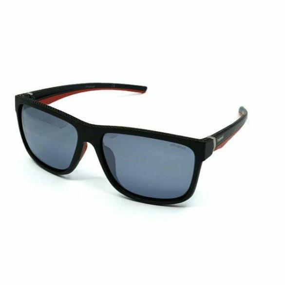 Polaroid férfi polarizált napszemüveg PLD7014/S-OIT-EX