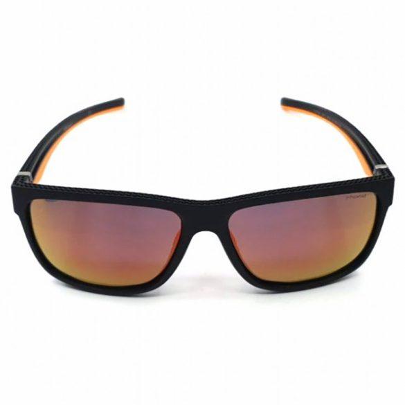Polaroid férfi polarizált napszemüveg PLD 7014/S-RC2-OZ