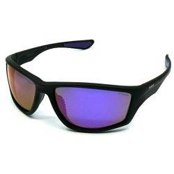 Polaroid férfi polarizált napszemüveg PLD 7015/S-HK8-MF
