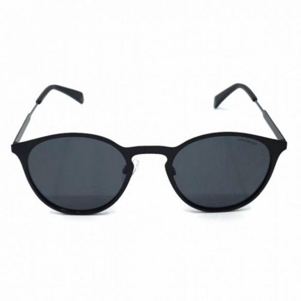 Polaroid női polarizált napszemüveg PLD4053S-807-M9