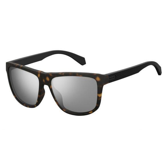 Polaroid férfi polarizált napszemüveg PLD2057S-N9P-EX