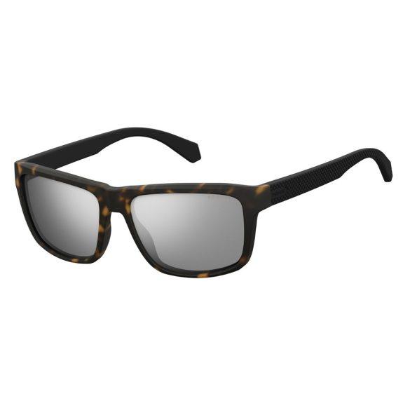 Polaroid férfi polarizált napszemüveg PLD2058S-N9P-EX