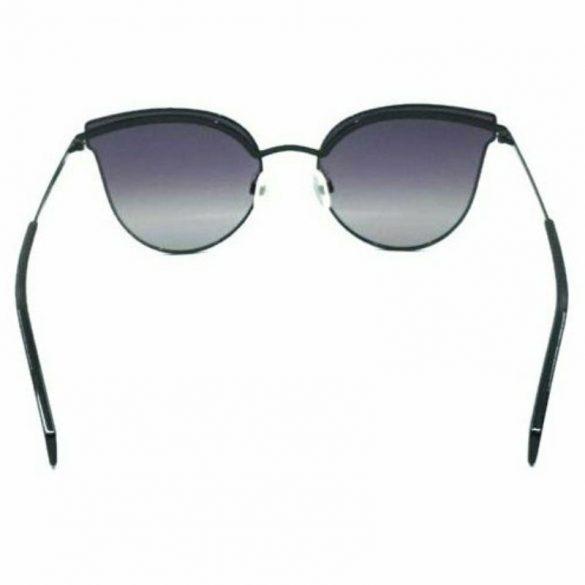 Polaroid női polarizált napszemüveg PLD4056S-J5G-WJ