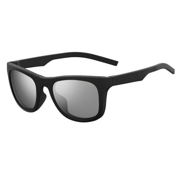 Polaroid uniszex polarizált napszemüveg PLD7020S-807-EX