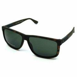 Tommy Hilfiger napszemüveg TH 1560/S-086-QT