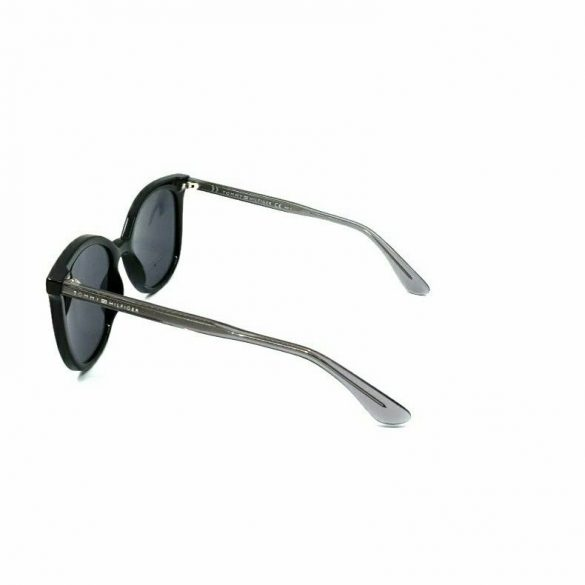 Tommy Hilfiger napszemüveg TH 1550/S-807-IR