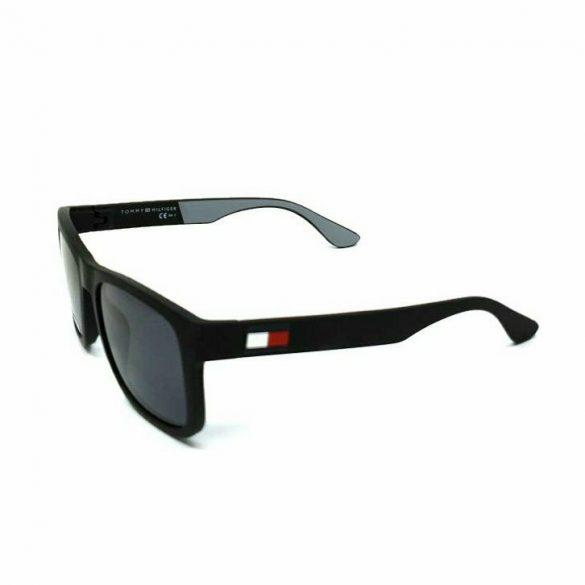 Tommy Hilfiger napszemüveg TH 1556/S-08A-IR