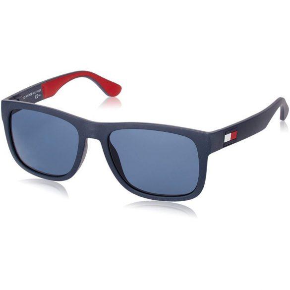 Tommy Hilfiger napszemüveg TH 1556/S-8RU-KU
