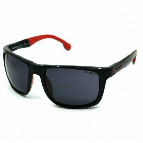 Carrera napszemüveg 8027/S-807-IR