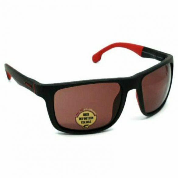 Carrera napszemüveg 8027/S-BLX-W6