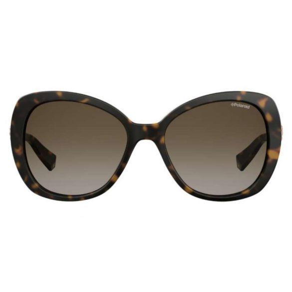 Polaroid női polarizált napszemüveg PLD 4063/S/X-086-LA