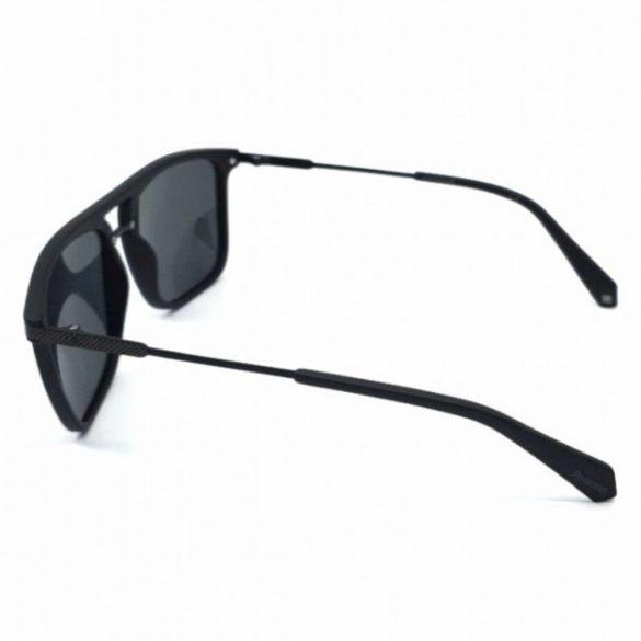 Polaroid férfi polarizált napszemüveg PLD 2060/S-003-M9