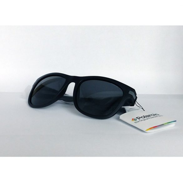 Polaroid polarizált férfi napszemüveg PLD2065S-003-M9