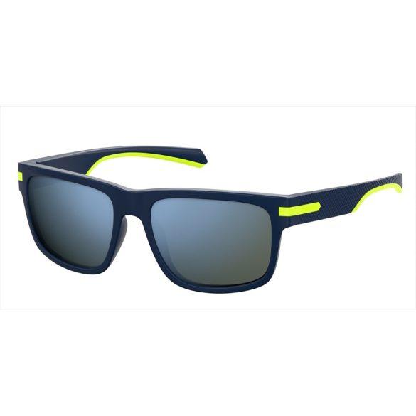 Polaroid polarizált férfi napszemüveg PLD2066S-FLL-XN