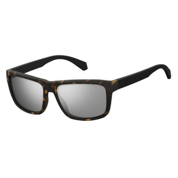 Polaroid férfi polarizált napszemüveg PLD 2066/S-N9P-EX