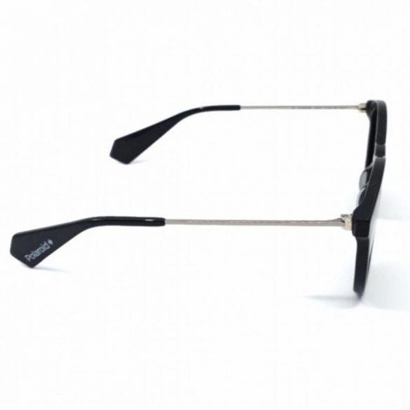 Polaroid uniszex polarizált napszemüveg PLD 6047/S/X-807-UC