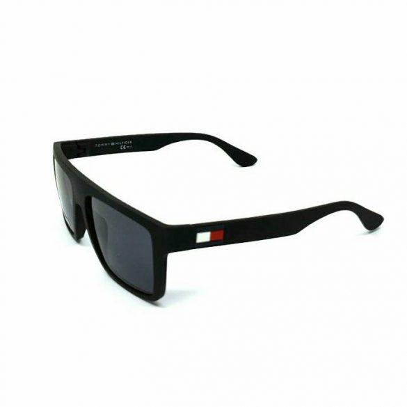 Tommy Hilfiger napszemüveg TH 1605/S-003-IR