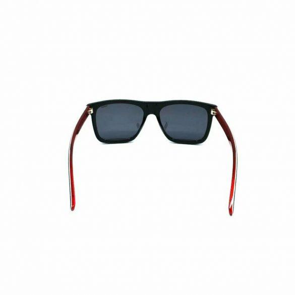 Hugo Boss napszemüveg HG 1009/S-OIT-IR