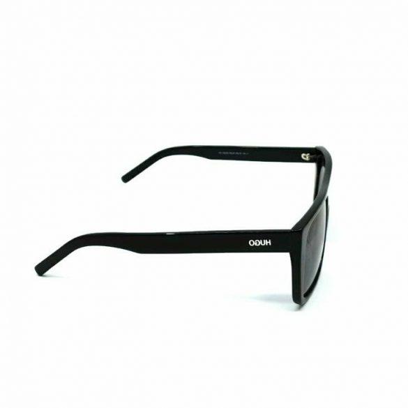 Hugo Boss napszemüveg HG 1002/S-FRL-IR
