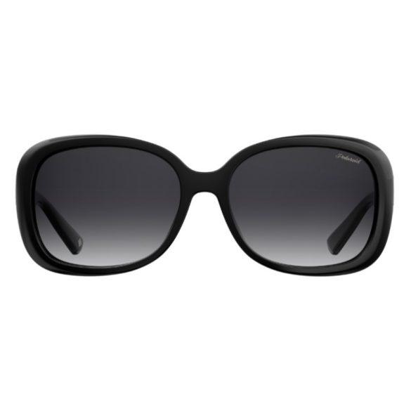 Polaroid női polarizált napszemüveg PLD 4069/G/S/X-807-WJ