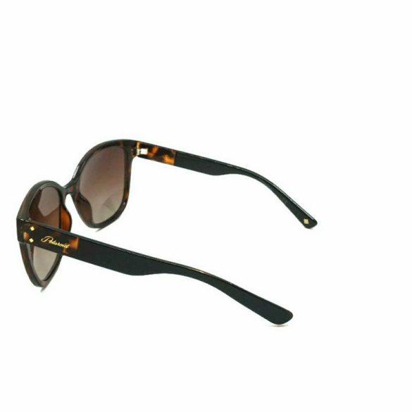 Polaroid női polarizált napszemüveg PLD 4070/S/X-086-LA
