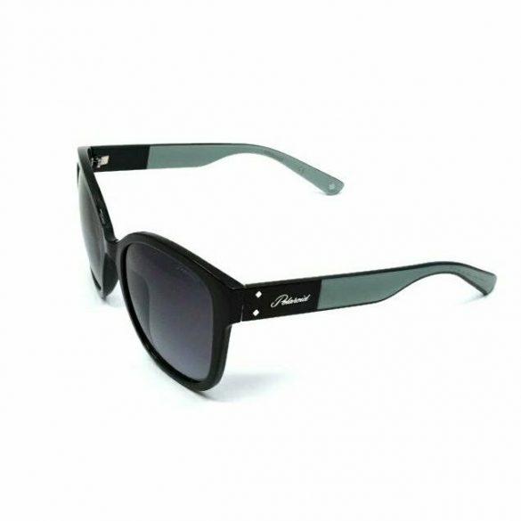 Polaroid női polarizált napszemüveg PLD 4070/S/X-807-WJ