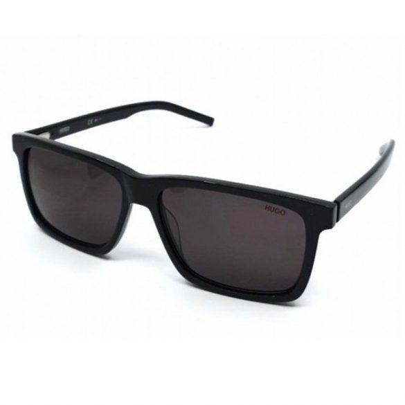 Hugo Boss napszemüveg HG 1013/S-KB7-IR