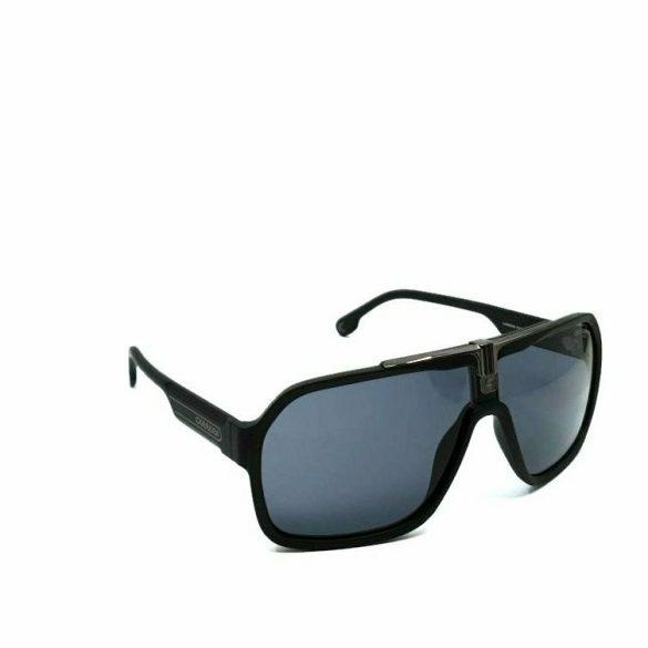 Carrera napszemüveg 1014/S-003-2K