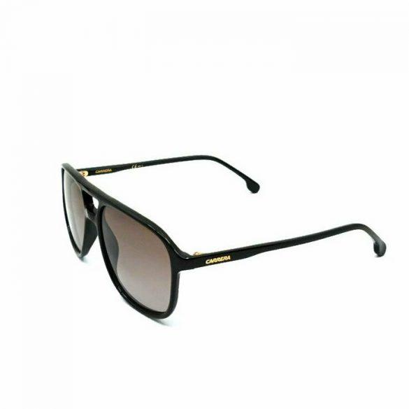 Carrera napszemüveg 173/S-807-HA