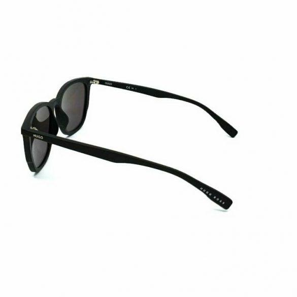 Hugo Boss napszemüveg HG 0300/S-003-IR