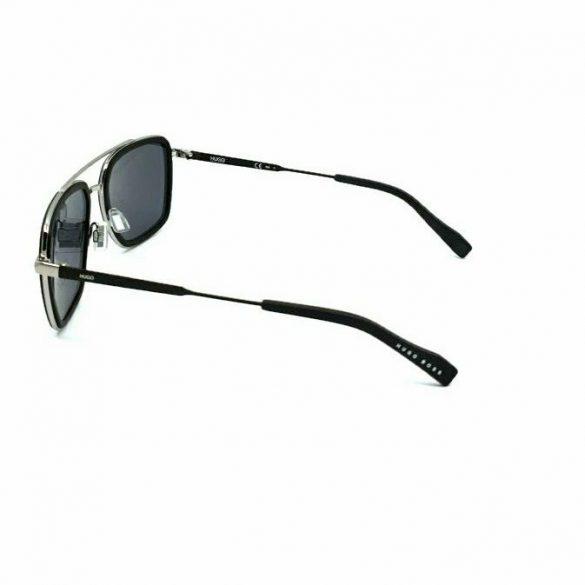 Hugo Boss napszemüveg HG 0306/S-003-IR