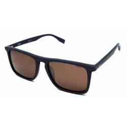 Hugo Boss napszemüveg HG 0320/S-2WF-70