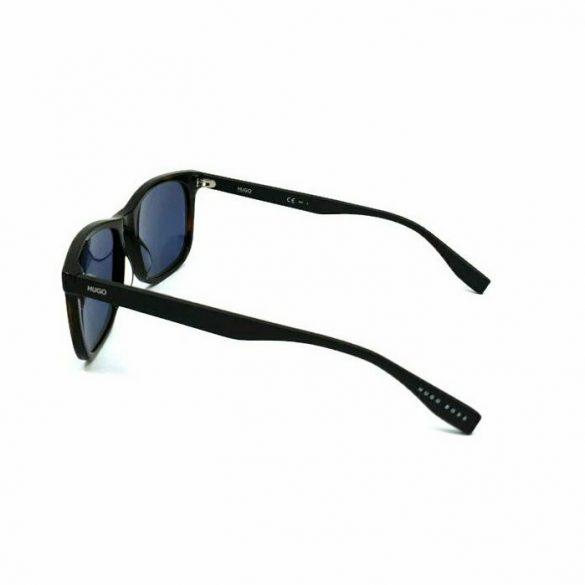 Hugo Boss napszemüveg HG 0317/S-086-KU