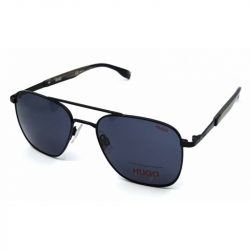 Hugo Boss napszemüveg HG 0330/S-003-IR
