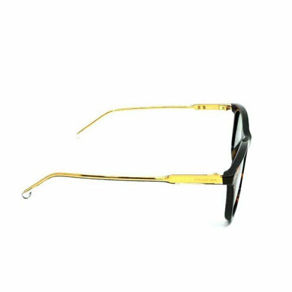 Carrera napszemüveg 197/S-086-QT
