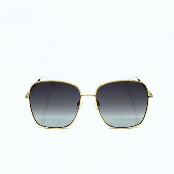 Tommy Hilfiger napszemüveg TH 1648/S-J5G-9O