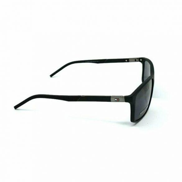 Tommy Hilfiger napszemüveg TH 1650/S-807-IR