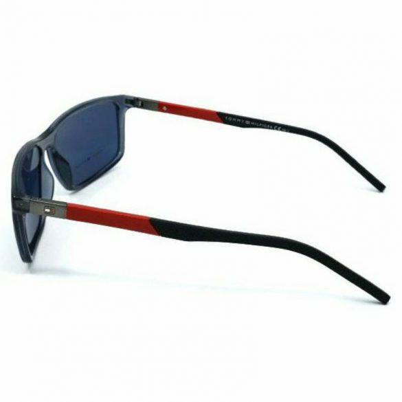 Tommy Hilfiger napszemüveg TH 1650/S-PJP-KU