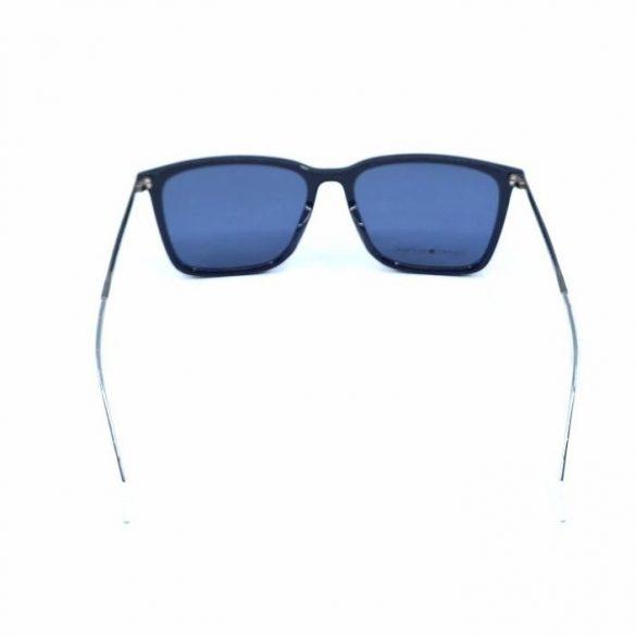 Tommy Hilfiger napszemüveg TH 1652/G/S-PJP-KU