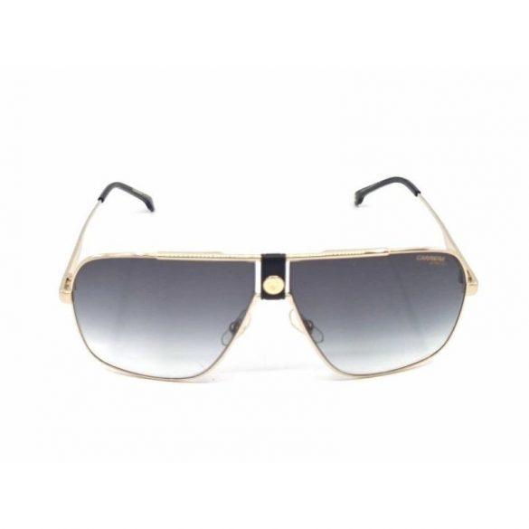 Carrera napszemüveg 1018/S-2M2-9K