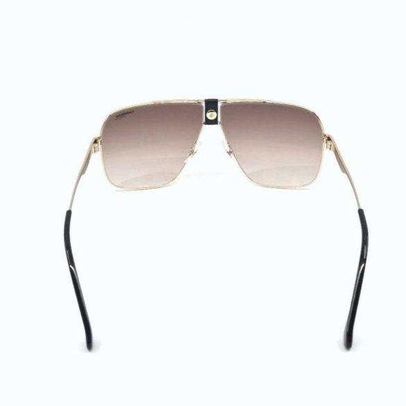 Carrera napszemüveg 1018/S-J5G-HA