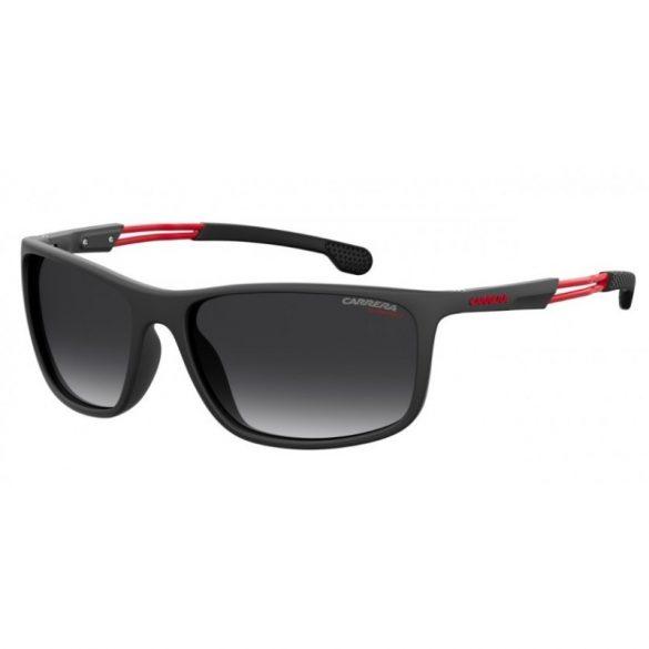 Carrera napszemüveg 4013/S-003-9O