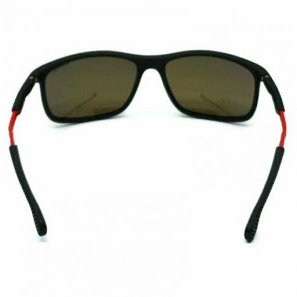 Carrera napszemüveg 4013/S-BLX-UZ