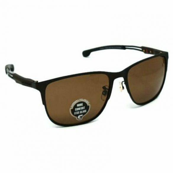 Carrera napszemüveg 4014/G/S-VZH-SP