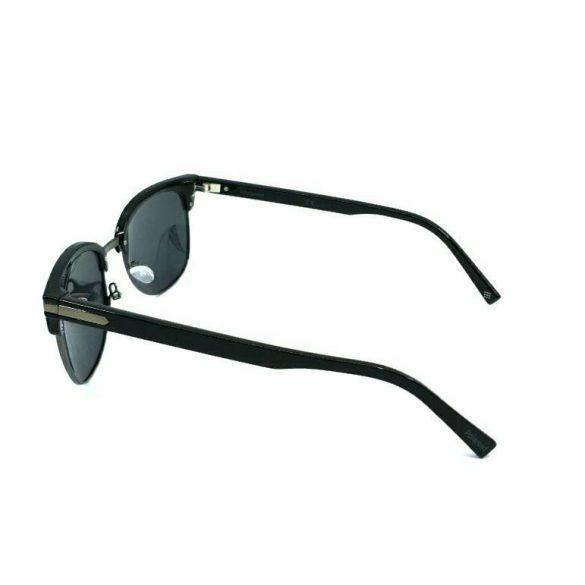 Polaroid napszemüveg PLD 2076/S-807-M9