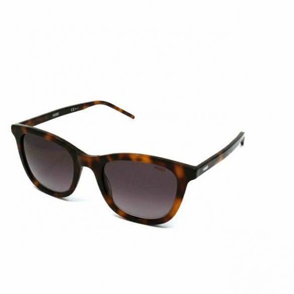 Hugo Boss napszemüveg HG 1040/S-086-3X